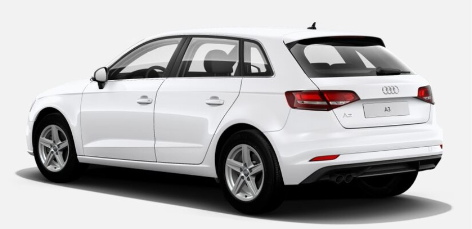 audiA3backstylepicture
