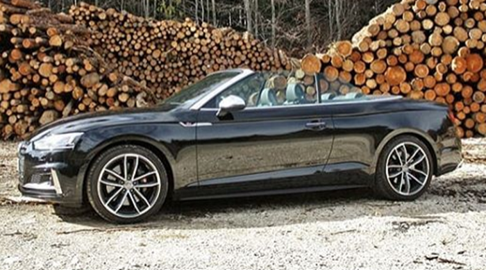 current audi s5 cabriolet photo.png-8